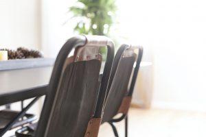 reforma de casa por hogara